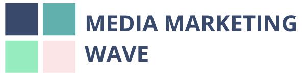 Media Marketing Wave London SEO Consultant