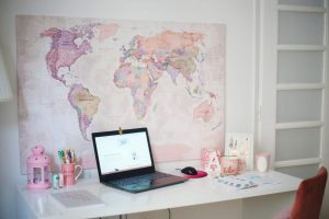 Chic websites in a day