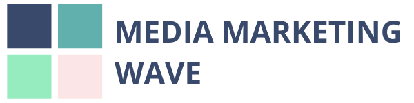 Media Marketing Wave London SEO Consultant